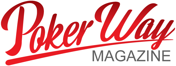 Pokerway Magazine
