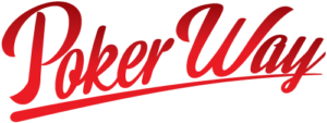 pokerwayschool-logo