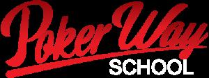 pokerwayschool-logo