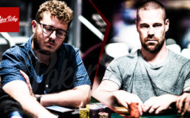 Brian Hastings Patrik Antonius