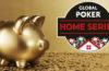 مسابقات آنلاین جهانی پوکر خانگی
